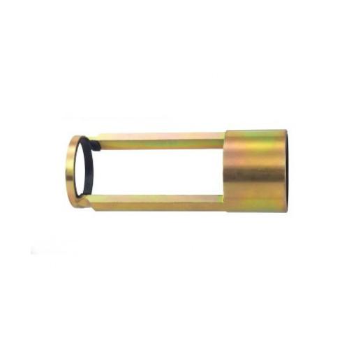 Ключ для снятия замка зажигания MERCEDES FORCE 9M2305 F