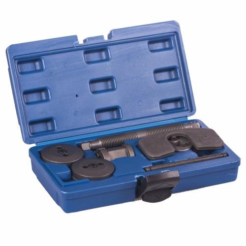 Комплект универсальный для развода поршней тормозных цилиндров QS70070
