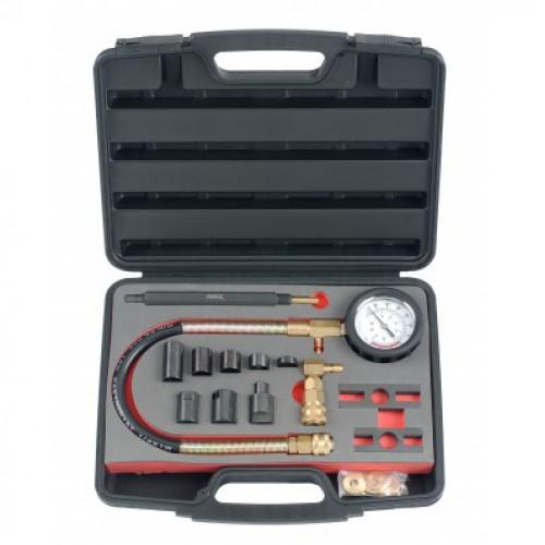 Компрессометр для дизельных двигателей