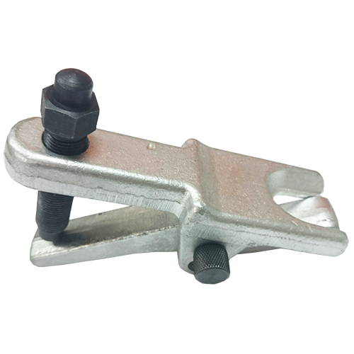 Съёмник рулевых и шаровых универсальный 20мм  Chrome vanadium СТАНДАРТ SRT0313-1
