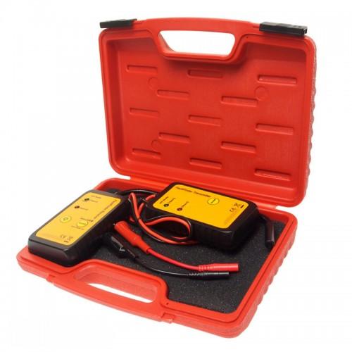 Тестер для определения обрыва электрической цепи