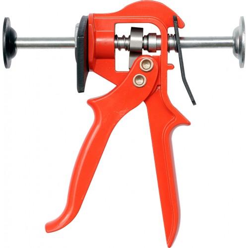 Инструмент для извлечения тормозных поршней YATO YT-0604