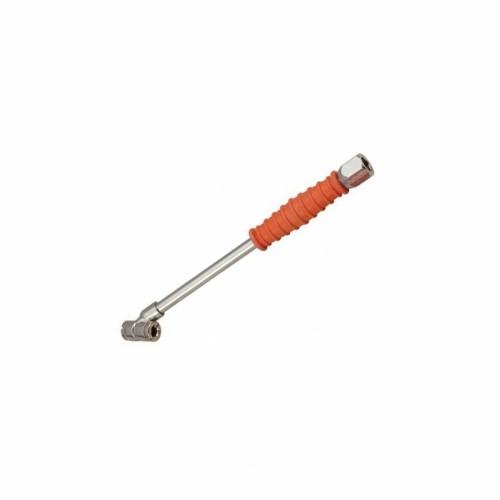 Удлинитель для подкачки L=250 мм