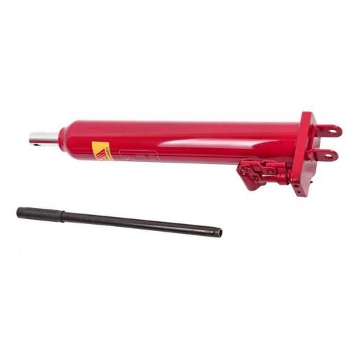 Гидроцилиндр для крана подкатного LRJ050 JTC