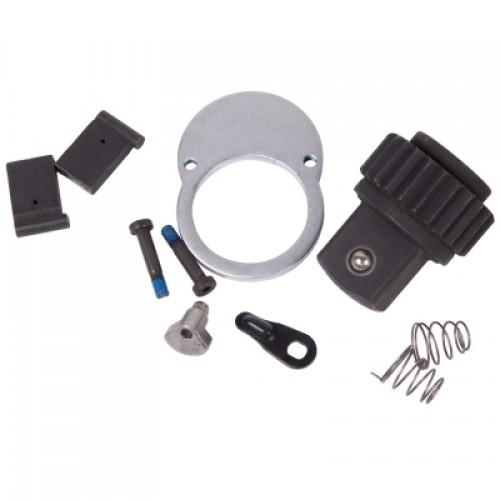 Ремкомплект для динамометрических ключей 34862-1DG (S/N до 0805хххх) KING TONY 34862-1DK