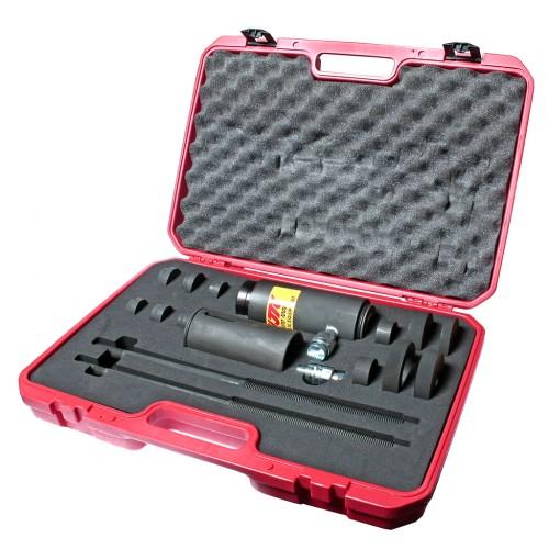Инструмент для замены сайлентблоков рессор грузовиков 4115 JTC