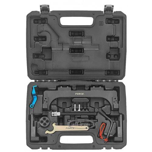 Набор для установки ГРМ BMW B38/B46/B48
