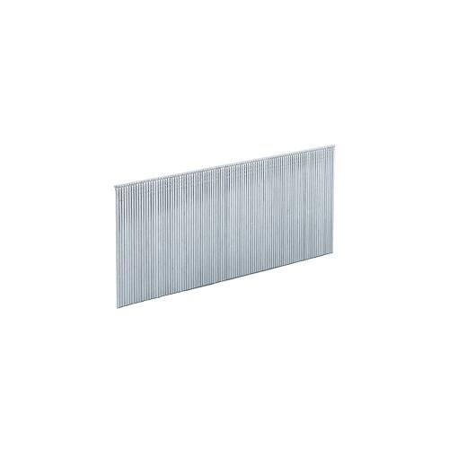 Гвозди для степлера DTA 25/2, 3000 шт., 50мм EINHELL 4137873