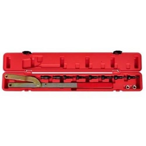 Ключ для шкивов универсальный Quatros QS20602