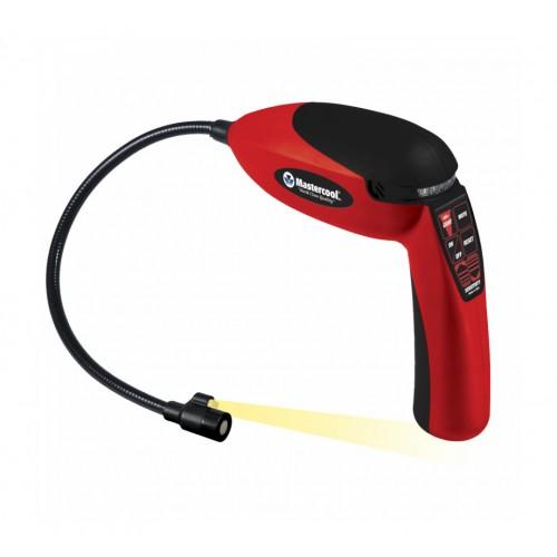 Электронный течеискатель (для горючих газов) Mastercool (MC  -  55750  -  220)