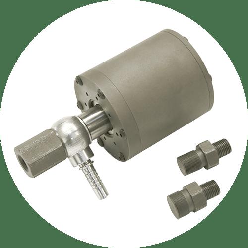 Пневматический обратный молоток-съемник для форсунок BOSCH SIMENS DELPHI DENSO Khamm