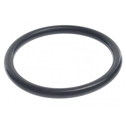 Кольцо для пробойника 5837 JTC