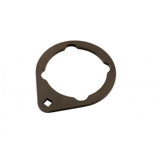 Ключ для удержания шкива компрессора кондиционера FORD C-MAX,Fiesta,Focus,Kuga 412-154