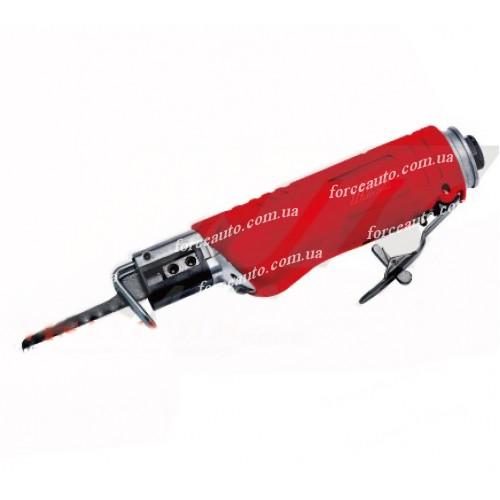 Ножовка - надфиль пневматическая 2 в 1195 мм 7745 JTC