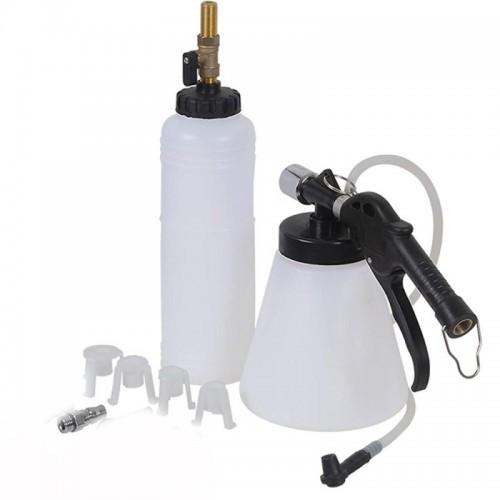 Приспособление  для замены/прокачки тормозной жидкости RMUS802