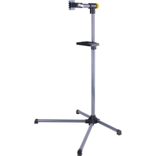 Стойка для хранения и обслуживания велосипедов 105-145 см VOREL  30 кг