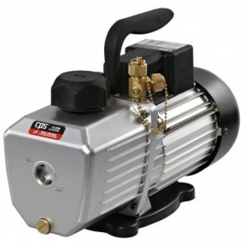 Двухступенчатый вакуумный насос  192 л/мин  CPS VP8DE