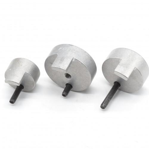 Комплект для установки/снятия приводного ремня 3 пр. 903G20 FORCE