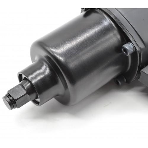 Гайковерт пневматический 1/2 813 Nm. FORCE 82542 F