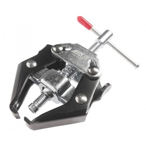 Съемник аккумуляторных клемм и подшипников генераторов 20-40мм 5628 JTC