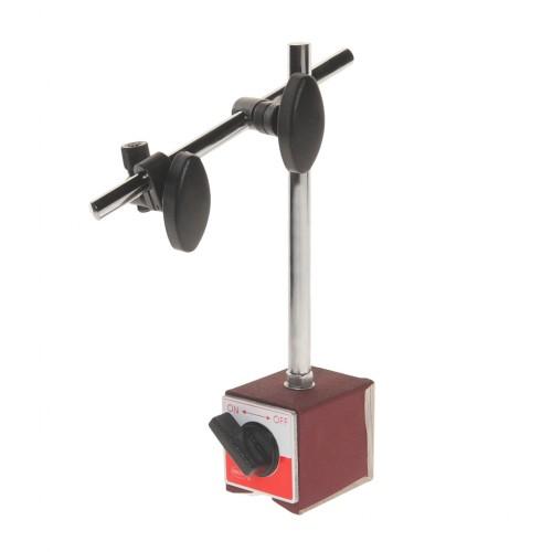 Держатель магнитный для индикатора часового типа JW0573
