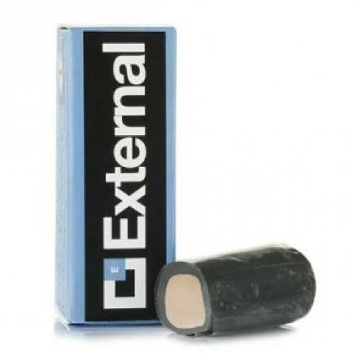 Герметик для наружного применения Errecom External TR1166.01