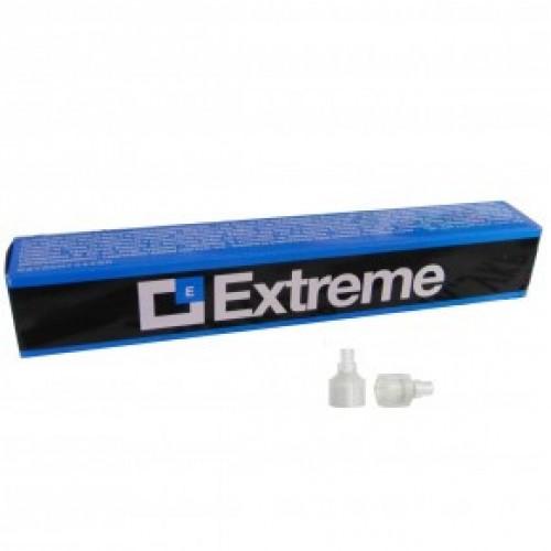 Герметик Extreme для устранения протечек фреона 12мл. TR1062.L.J9.S2 Errecom