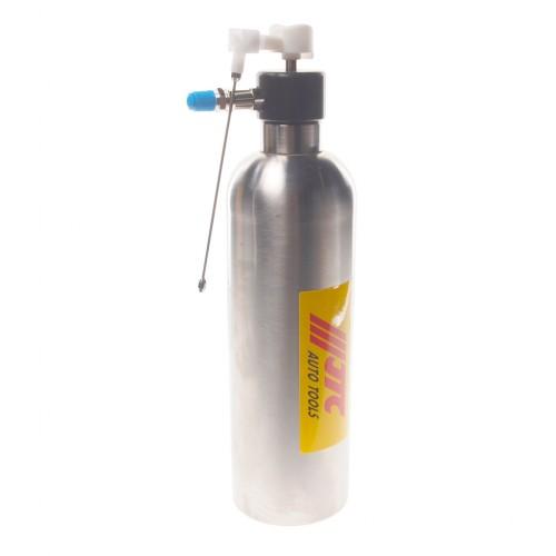 Распылитель для технических жидкостей 5204B JTC