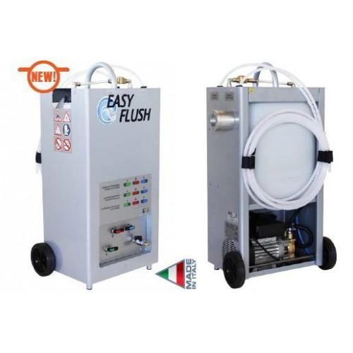Промывочная станция Easy Flush для кондиционеров с электронасосом Errecom VP1027.01