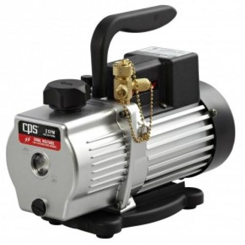 Двухступенчатый вакуумный насос  192 л/мин CPS VP8D