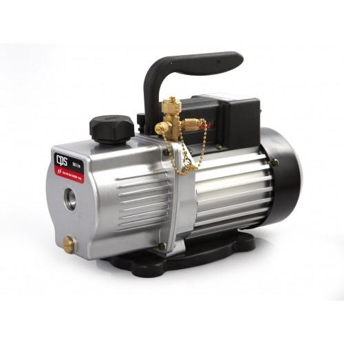 Двухступенчатый вакуумный насос  96л/мин CPS VP4DE