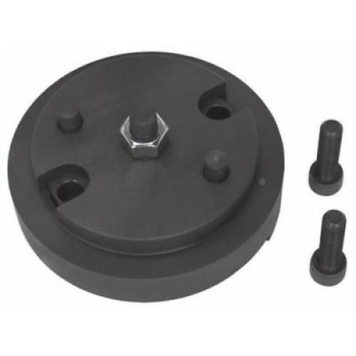 Приспособление для для запрессовки магнитного кольца датчика коленвала Land Rover (303-1130) 6730 JTC