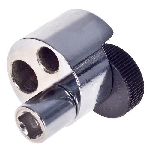 Шпильковерт универсальный  6-19 мм, под квадрат 1/2 Alloid (Ш-1047)