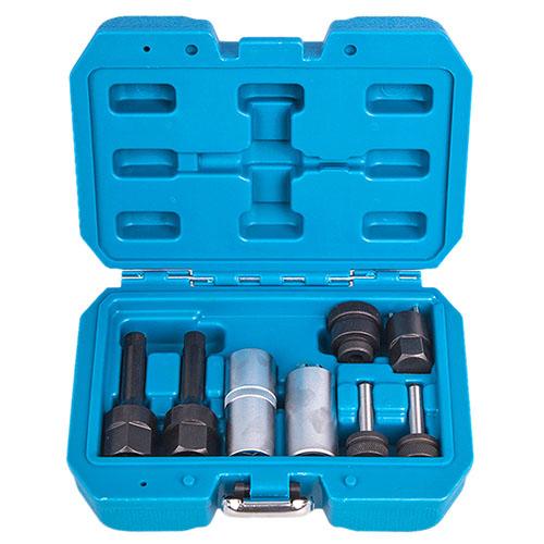 Набор Alloid для снятия, разборки и установки форсунок COMMON RAIL  (СФ-3083)