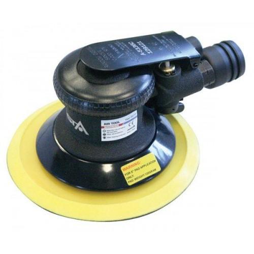 Пневматическая шлифмашинка эксцентрик 5 мм OIL-FREE ASTA A-5136C