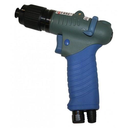 Пневмо отвертка-пистолет 0,5-4,0 Нм / 1600 об/мин. ASTA A-AR39BPN
