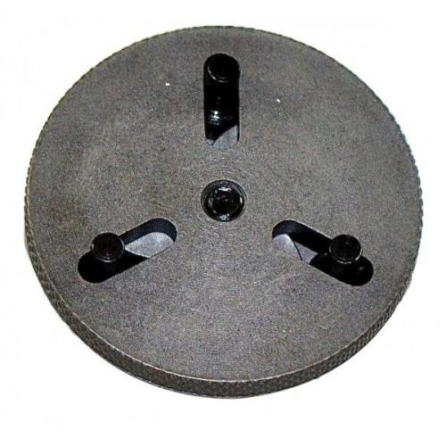 Адаптер тормозного суппорта регулируемый 3 PIN-Y ASTA A-BC3P