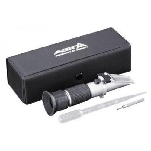 Рефрактометр ASTA A-HB2501