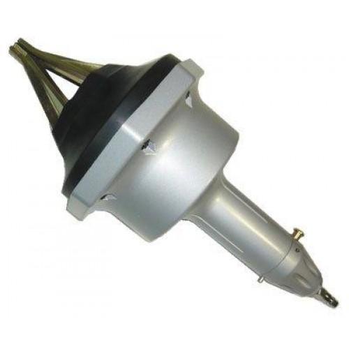 Пневмо съемник пыльников полуоси 20-110 мм ASTA A-125