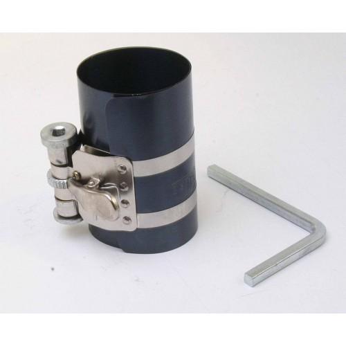 Оправка поршневых колец 60-175 мм SATRA S-MHR47