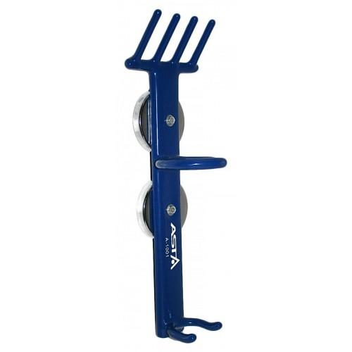 Магнитный держатель для пневмоинстр. ASTA A-1001