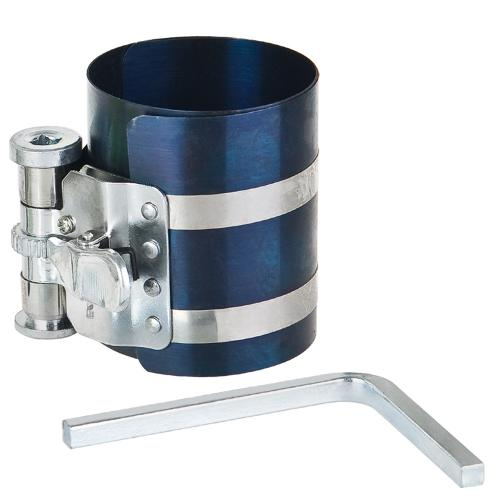 Обжимка поршневых колец 53-175 мм. Alloid (ОК-4057)