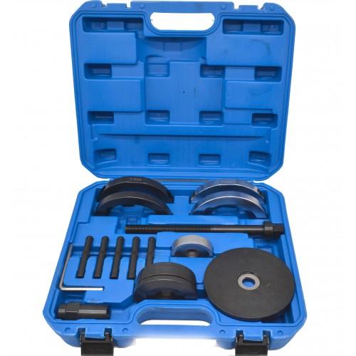 Инструмент для ступицы колеса VW 85 мм Quatros QS80177