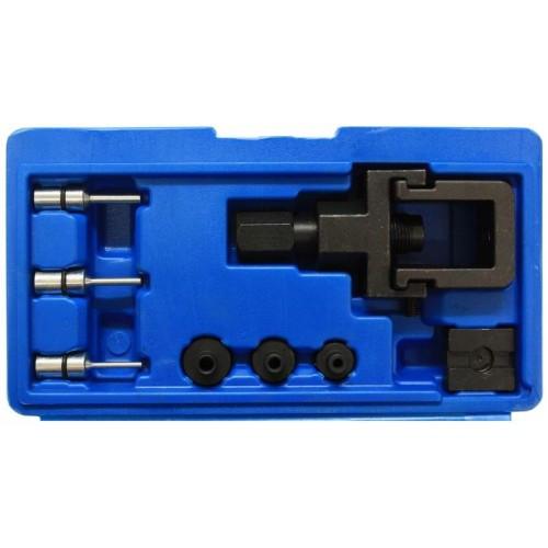 Приспособление для выпрессовки/запрессовки  цепи QS22248