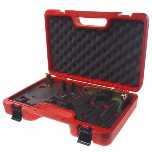 Набор для замены и обслуживания вакуумного  и масляного насоса BMW N51-N55 6604 JTC