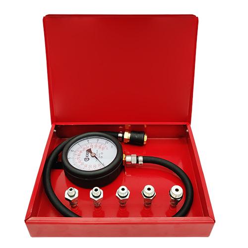 Тестер для измерения давления масла 6 ед. ХЗСО FPTK0301