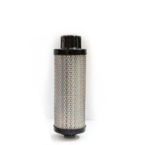 Фильтр сменный AC6000-369 для AC6002/AC6003 ITALCO