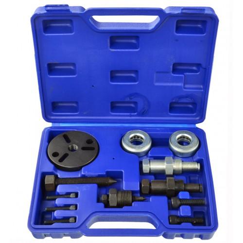 Набор для ремонта компрессора кондиционера GEKO G02675