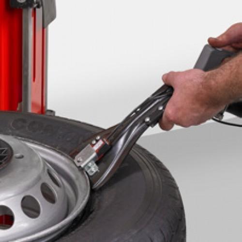 Бустер (пневмовзрыв) для шиномонтажного стенда TCX70 HUNTER
