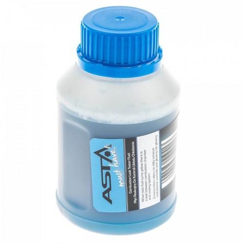 Реакционная жидкость для системы охлаждения 250мл A-1025B-1